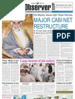 OmanObserver_08-03-11