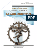 08.LE_SON-UNIVERSEL