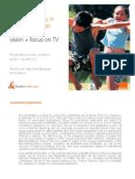 20100624-Orangestrategyincontentandwebservices