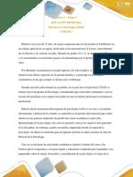 Anexo 1 -  Etapa 3. Expansión y marco normativo - Indivdual