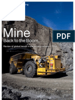 mine-2010-review-global-trends-mining-industry