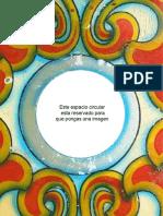 imagen+digitalpagina+issu
