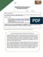 BIOLOGIA-DE-LOS-ECOSISTEMAS-_RETROALIMENTACION-_GUIA-N°-1_-III-°MEDIO-ELECTIVO-