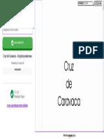 Cruz de Caravaca Oraoes Poderosas Baixar Ebookpdf Compress