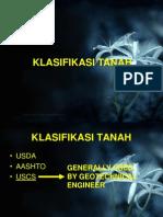 klasifikasi tanah3