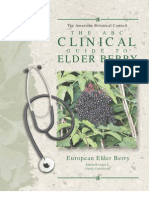 Elderberry-scr