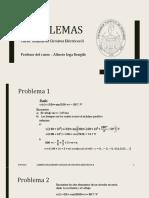 PROBLEMAS EN FUNCIÓN DEL TIEMPO 30062020
