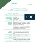 articles-209604_recurso_doc