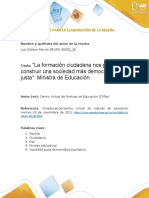 Reseña experiencia significativa_luis murcia_40002_6 (1)