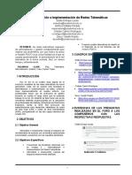 Trabajo_Colaborativo2_IEEE TELEMATICA