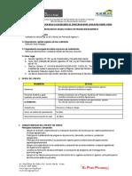 PROCESO48-2018.TEC.PROM.AGRARIA.AREQUIPA.SUPLENCIA