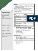 Praveen_MBA_SAP Basis[2]_Pratap