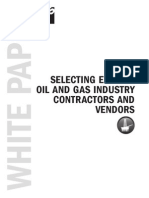 Selecting_ERP_for_oil_and_gas_industry_contractors_vendors