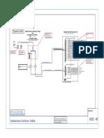 MXD-K+AN_AHU+Kit_Installatin+Manual_DB68-03711A-04_ENGLISH_160706