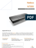 ProductSheet-N7000-series
