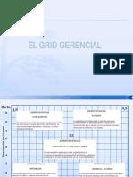 el grid gerencial (1)
