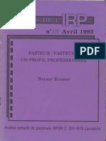 CahiersIRP n.15 1993.04-Compressed (1)