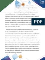 BIOTECNOLOGIa_Fase3_Colaborativo
