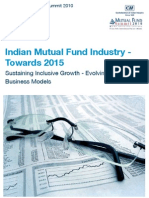 CII-PwC_Mutual-Fund-Summit-2010