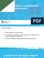 INFoD_Campopiano_Videoconferencia_11-06-2020