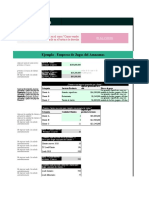 Plantilla - Cómo hacer un plan de ventas