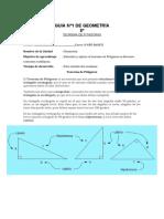 GUIA-N°1-DE-GEOMETRÍA-8°-
