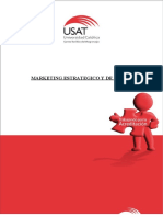 MARKETING ESTRATEGICO Y DE SERVICIOS (2)