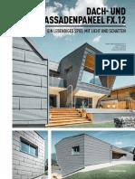 01010303_AT_Produktdatenblatt FX.12_PREFA_06-2019