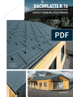 01010305_AT_Produktdatenblatt R.16_PREFA_06-2019