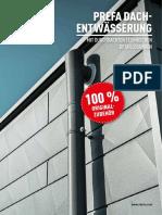 PREFA_Folder_Entwässerung_Rinne_P.10