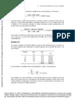 Analisis Descriptivo de Una Variable_pag 61-80