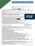 07.les-lois-du-design-graphique