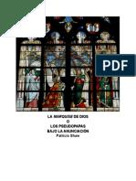 LA_MARQUISE_DE_DIOS_O_LOS_PSEUDOPAPAS_BA