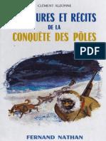 Aventures-et-r_233_cits-de-la-conqu_234_te-des-p_244_les-Cl_233_ment-Alzonne