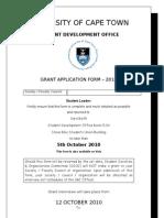 2010-Grant_form