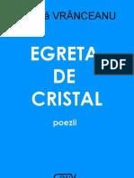 Egreta de Cristal