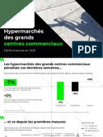 Infographie Centres Commerciaux (002)