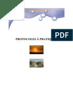 03) Protocole 12 Etoiles de Marie