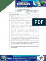 Evidencia_2_Formato_Descripcion_y_analisis_de_cargo