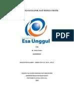 20190309183_TUGAS EPID SOAL NO 13-16_Dr. Ihsan satria_IDRUS JUSAT