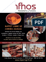 Revista Infhos 300