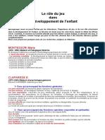 le_role_du_jeu_dans_le_developpement_de_l_enfant_ageem2