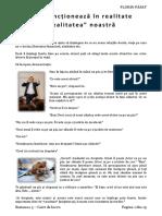 Relatii Implinite Manual Sesiunea 3