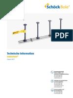 Technische_Information_Schoeck_Bole_[928]