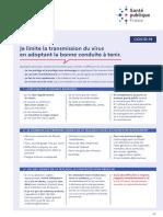 fiche_grand_public