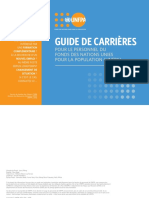 UNFPA_Career_Guide_FR-180103