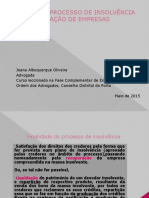 PROCESSO-DE-INSOLVÊNCIA-last-version 2015