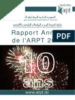 raa_2011