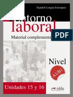entorno-laboral-ejercicios-15y16
