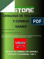 CATALOGO-TECLADOS-Y-COMBOS-28-04-2021-2